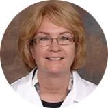 Melanie T. Cushion, PhD