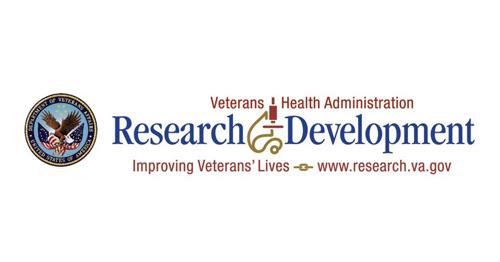 Veteran's Health Administration
