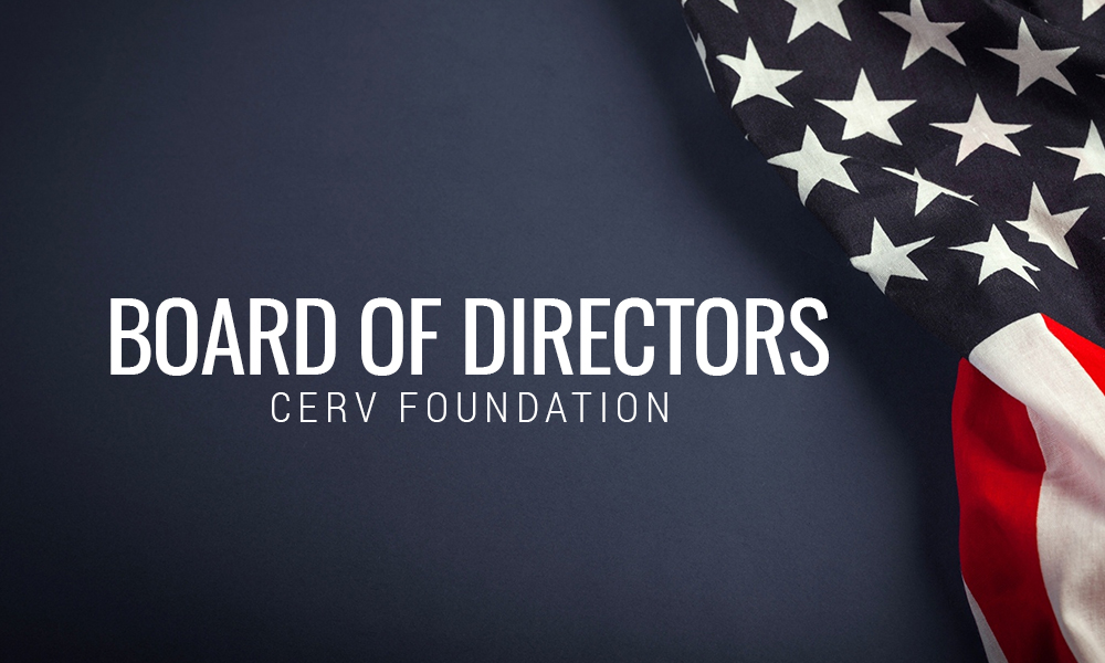 CERV adds Annie Carl to Board of Directors
