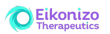 eikonizo therapeutics icon