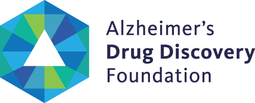 alzheimers drug discovery