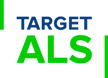 target als green