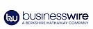 businesswire a berkshire