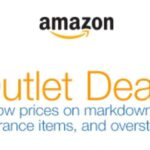 Amazon Outlet Store