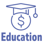 Free Online College Offering Accredited Degrees