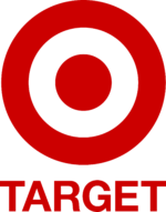 Target Clearance Sale