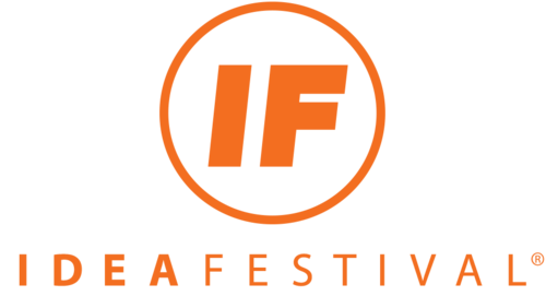 IdeaFestival