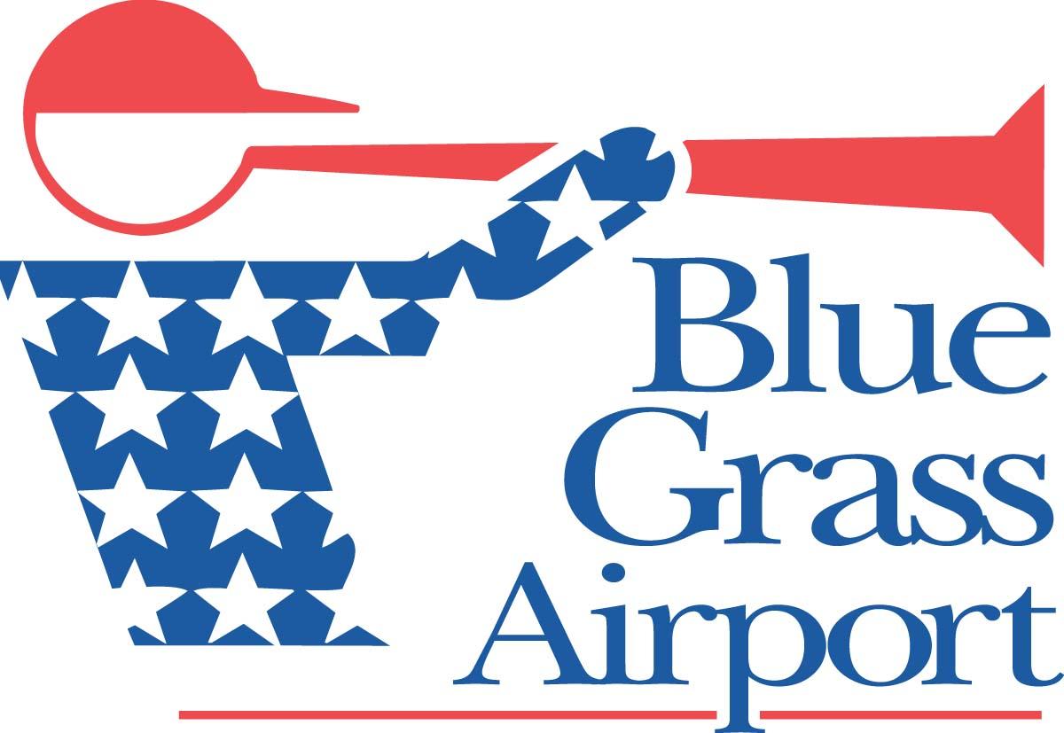 Bluegrass Airport