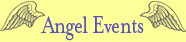 Angel Events