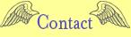 Contact Margo