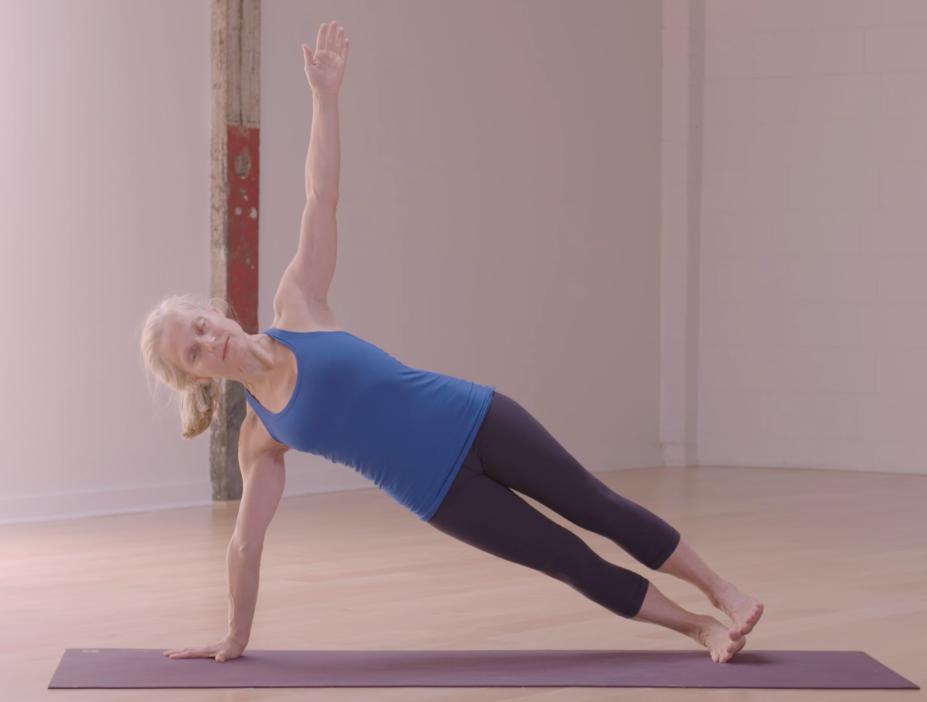 Yoga For Scoliosis Sciatica Org