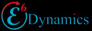 E6 Dynamics