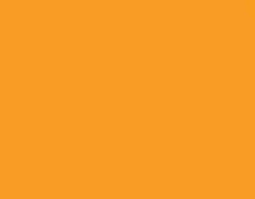 MasterHand Milling Logo