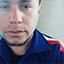 Carlos Ortiz Castillo