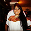 Diana Betancourt