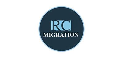 rc-migration