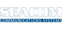 SEACOM COMMUNICATION SYSTEMS