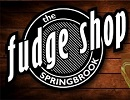 Online Fudge Shop Australia wide delivery