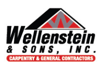 Wellenstein & Sons