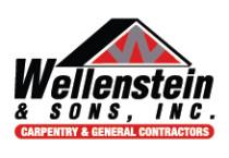 Wellenstein & Sons