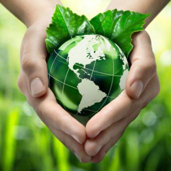Lea-Der Environmental Vacuum System