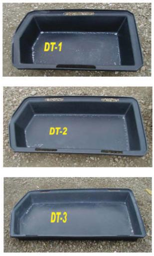 driptrays2