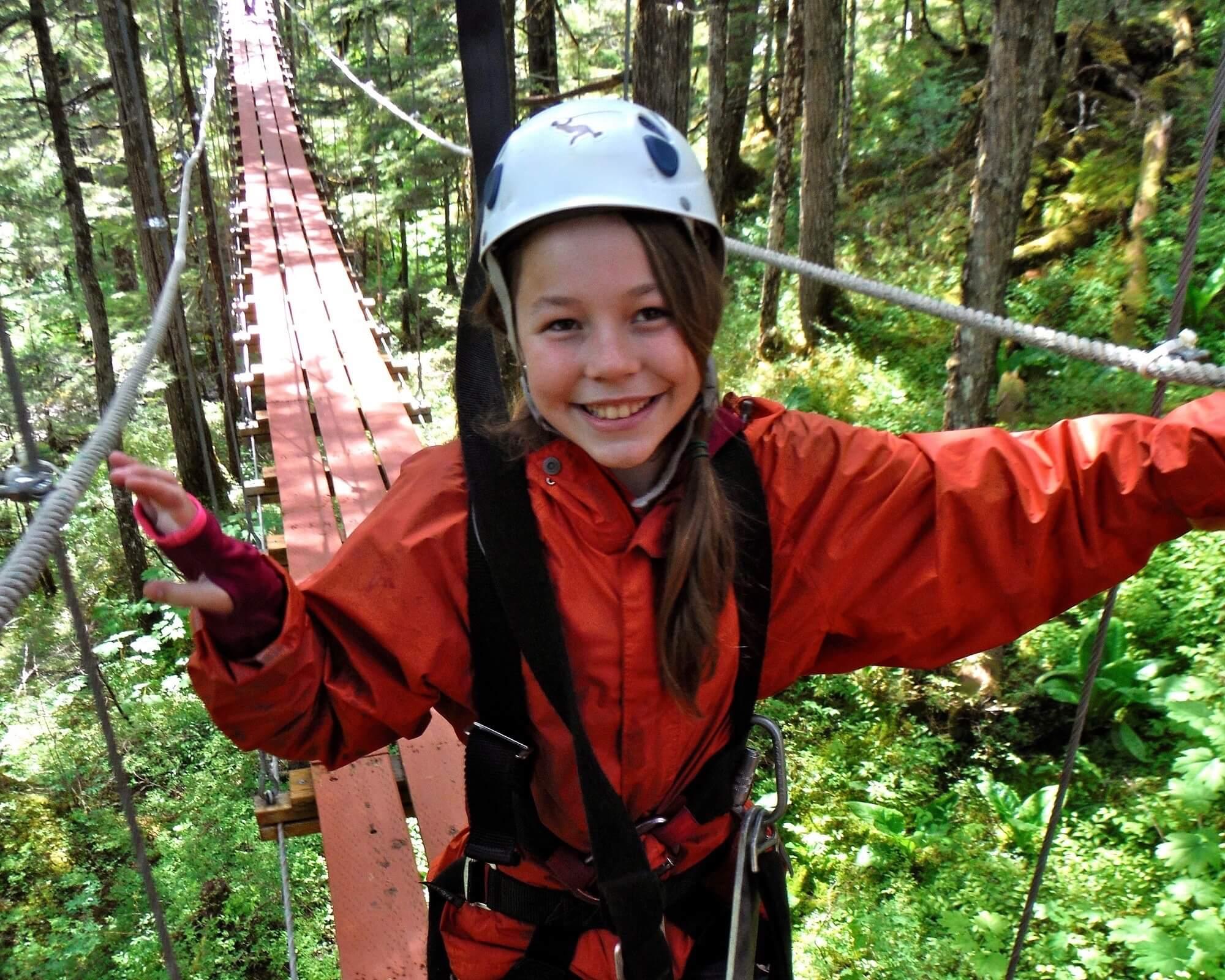 https://secureservercdn.net/72.167.241.180/c2p.415.myftpupload.com/wp-content/uploads/2018/10/Juneau-zip-Girl-crossing-Bridge.jpg?time=1634200883