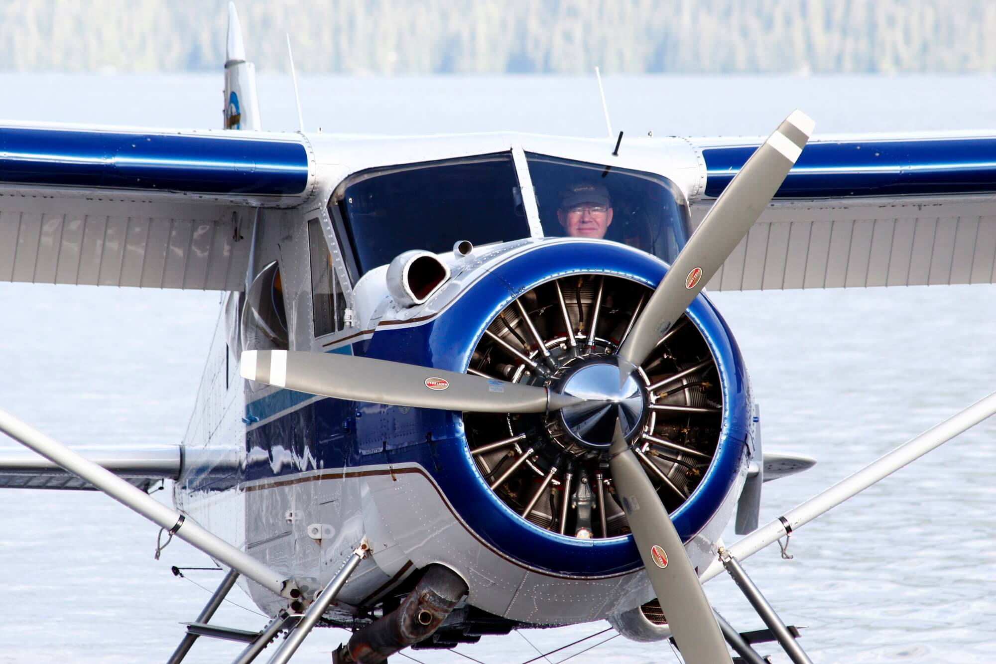 https://secureservercdn.net/72.167.241.180/c2p.415.myftpupload.com/wp-content/uploads/2018/10/Misty-Fjords-Flightseeing-5.jpg?time=1634200883