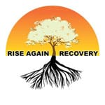 Rise Again Recovery