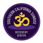 Southern California Sunrise Recovery Center