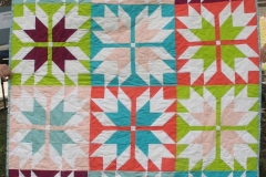 2020-09-Quilts-N-Force-1
