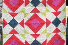 2020-09-Quilts-N-Force-2