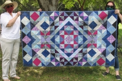 2020-09-Quilts-N-Force-3