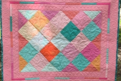 2020-09-Quilts-N-Force-5