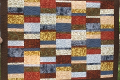 2020-09-Quilts-N-Force-6
