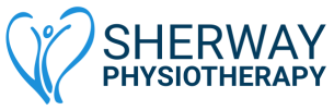 Sherway Physiotherapy and Laser Therapy Clinic