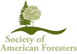 Society Of American Foresters
