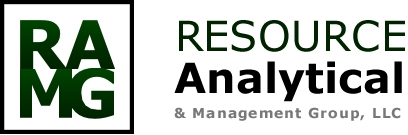 Resource Analytical