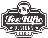Tee-Rific Designs