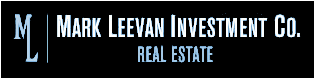 Mark Leevan Investment Co