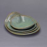 Dishware_Set_Vertigris_Glossy_Various