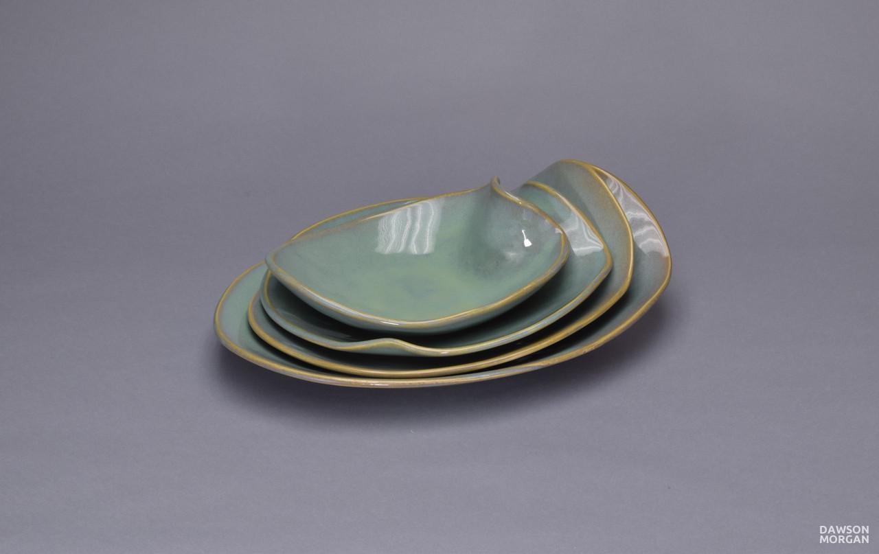 Dishes_Vertigris_Glossy_Medium_Round_Various