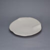 Dishware_White_Matte_Medium_Round_13x11x2