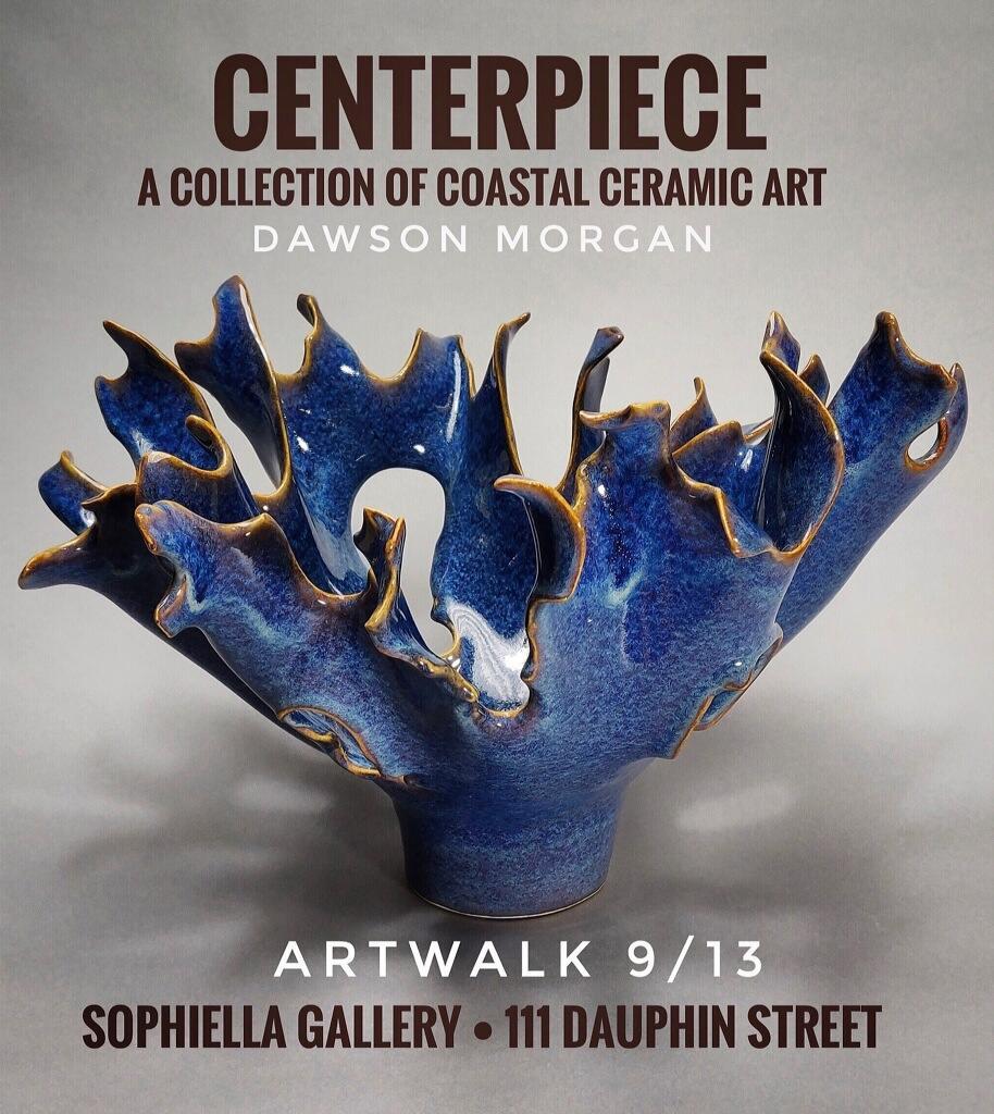 Sophiella_Gallery_Centerpiece