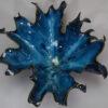 Blue Eyes Centerpiece