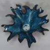 Blue II Centerpiece