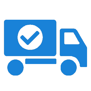 eCommerce Direct Best Way Shipping