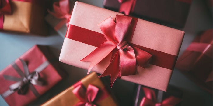 Three Reasons to Plan Now for Your Holiday Order Fulfillment