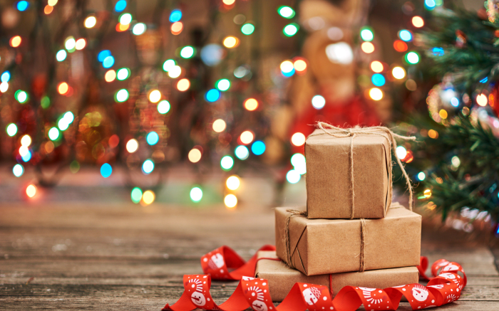 Tips to Help You Keep Up With Your Holiday eCommerce Logistics