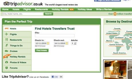 TripAdvisor-hotel-review--006